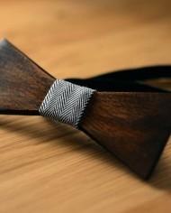 Wooden-Bow-Tie-Bueller3