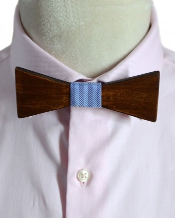 Wooden-Bow-Tie-Lima