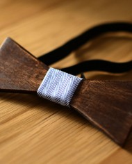 Wooden-Bow-Tie-Lima3