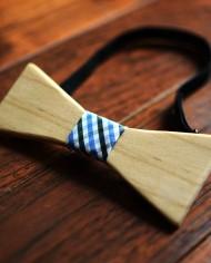 Wooden-Bow-Tie-Trimboli