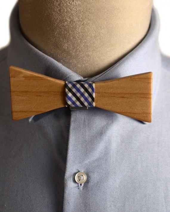 Wooden-Bow-Tie-Trimboli2