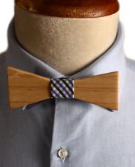 Wooden-Bow-Tie-Trimboli3