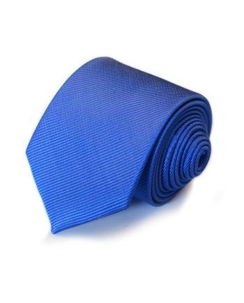 slim-blue-tie