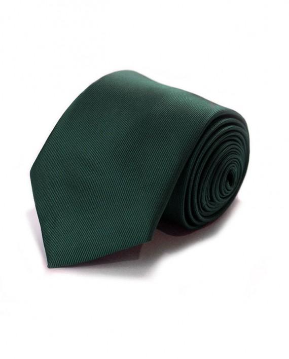 slim-forrest-green-tie