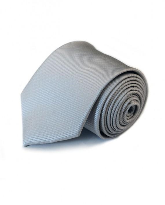 slim-grey-tie