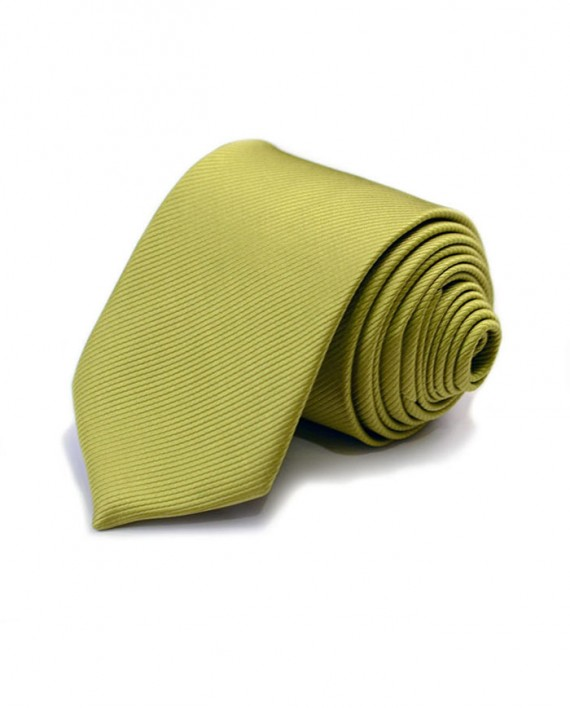 slim-light-green-tie