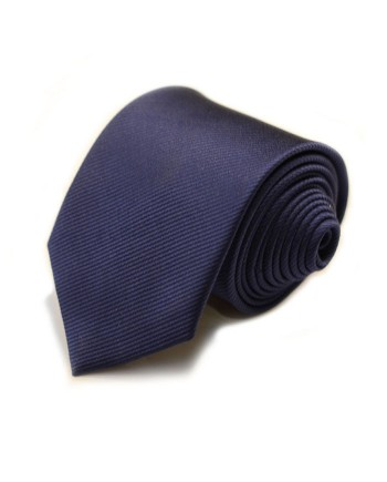 slim-navy-tie