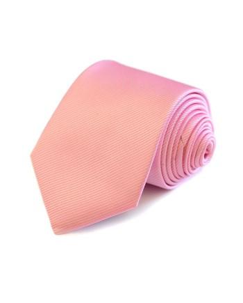 slim-pink-tie