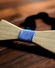 Wooden-Bow-Tie-Astor