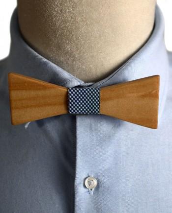 Wooden-Bow-Tie-Astor1