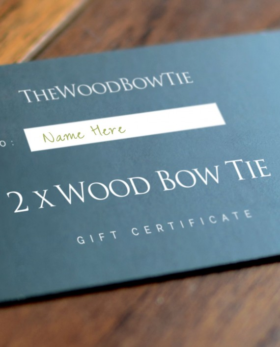 gift-certificate-2