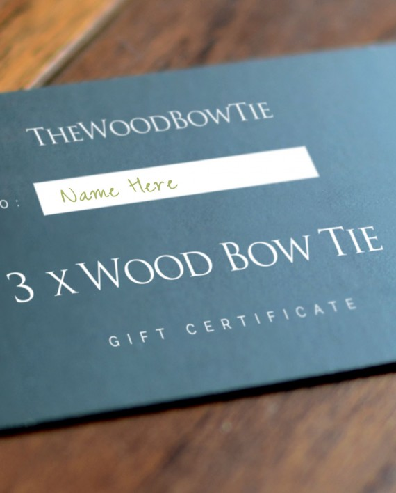 gift-certificate-3
