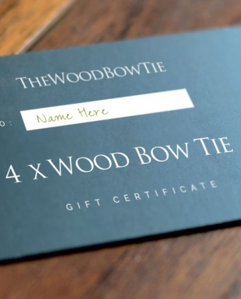 gift-certificate-4